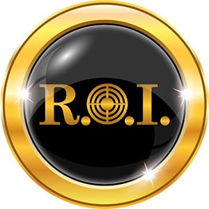 "ROI Coin Is ""Return On Investment"""